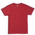 red-heather-jersey-v-neck-clothingric.jpg