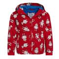 red-jacket_9.jpg