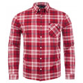 red-shirt_0.jpg