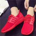 red-shoes_4.jpg