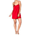 red-silk-slip-dress-clothingric.jpg