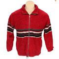 red-sweater_0.jpg