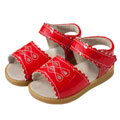 red-vintage-sandal-coupon.jpg