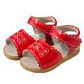 red-vintage-sandal-coupon.jpg