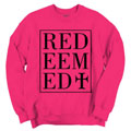 redeemed-crewneck-sweatshirt.jpg