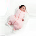 regulating-baby-sleeping-suit-coupon.jpg