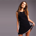 relaxed-fit-drop-waist-dress-coupon.jpg