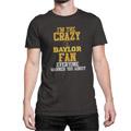 represent-crazy-baylor-fan.jpg