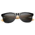 retro-radiation-proof-sunglasses.jpg
