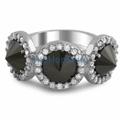 reverse-black-cz-diamond-fashion-pave-ladies-ring.jpg