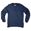 reyn-spooner-men-long-sleeve-shirt-clothingric.jpg