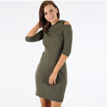 rib-knit-cold-shoulder-dress-clothingric.jpg