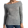 ribbed-marl-sweater.jpg