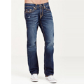 ricky-straight-super-t-mens-jean.jpg