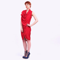 rill-dress-red-coupon.jpg