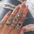 ring-coupon_5.jpg