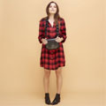 riva-shirtdress-plaid.jpg