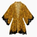 robe_4.jpg