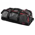 rolling-cargo-bag-clothingric.jpg