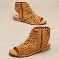 romy-sandals-on-sale.jpg