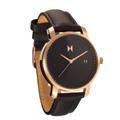 rose-gold-black-leather-clothingric.jpg