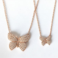 rose-gold-butterfly-necklace-set-coupon.jpg