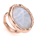 rose-gold-vermeil-siren-coctail-ring.jpg