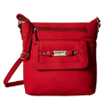 rosetti-dolores-mini-crossbody-red-wagon.jpg