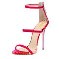 rosy-gladiator-sandals-prom.jpg
