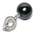 round-pearl-pendant.jpg