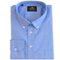 royal-oxford-mid-blue-shirt.jpg