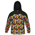 rubix-cube-madness-mens-hoodie.jpg