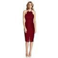 ruby-oasis-halter-dress-coupon.jpg