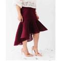 ruffle-high-low-skirt.jpg