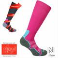 running-socks-joan.jpg