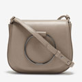 sabine-saddlebag-taupe.jpg