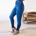 sadie-hem-detail-skinny-jeans.jpg