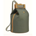 safari-green-backpack.jpg