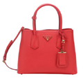 saffiano-leather-convertible-top-handle-bag-coupon_0.jpg