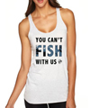 safishing-women-shirt-on-sale.jpg