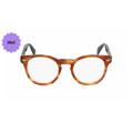 sagittarius-eyeglasses.jpg