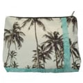 samudra-blue-palm-jumbo-pouch-coupon.jpg