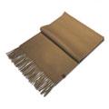 sand-cashmere-scarve-clothingric.jpg