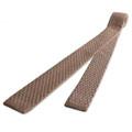 sand-knit-tie.jpg