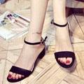 sandal-coupon_1.jpg