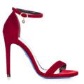 sandal-velvet-red-clothingric.jpg