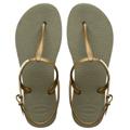 sandals-flip-flops-coupon.jpg