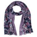 scarf-blue.jpg