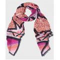 scarf-coupon_11.jpg