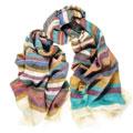 scarf-coupon_12.jpg